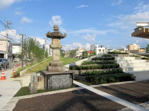Kagodapark201907251