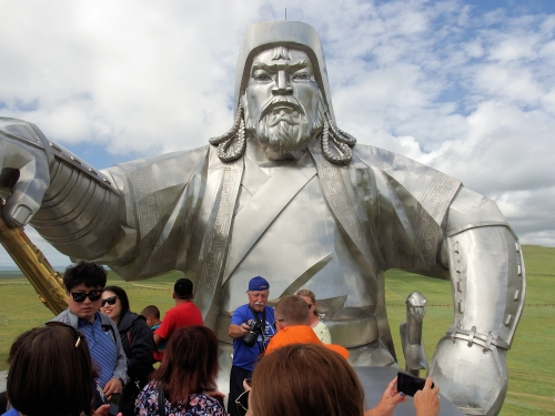 Mongolia20191