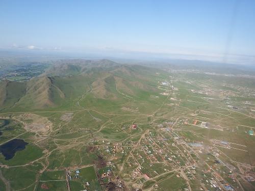 Mongolia201911