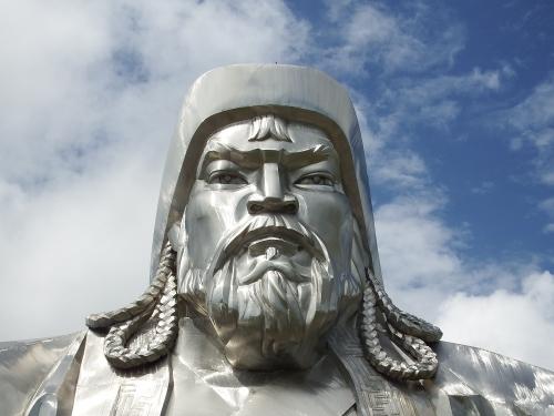 Mongolia201924