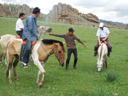 Mongolia201935