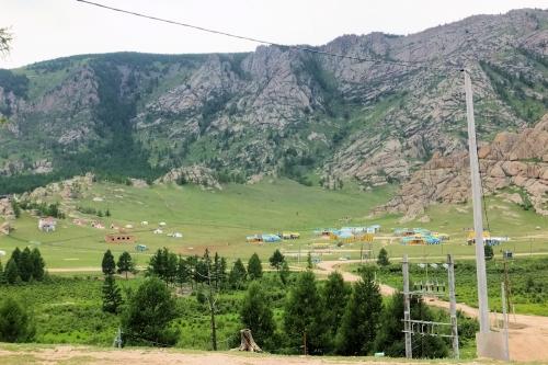 Mongolia201936