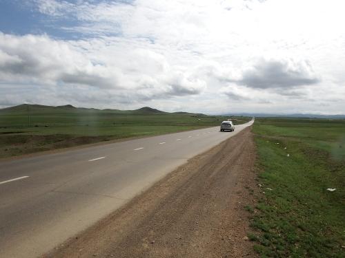 Mongolia20196