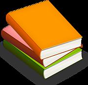 私が影響を受けた6冊の本