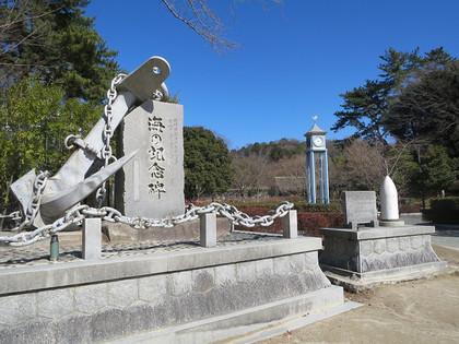 岡崎市 東公園