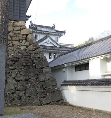 Okazakicastle201407041