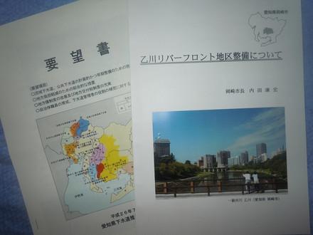 Ohyakudomairi20145