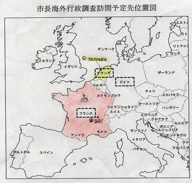 Europe2014map1