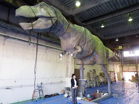 Dinosaurkokoro20142