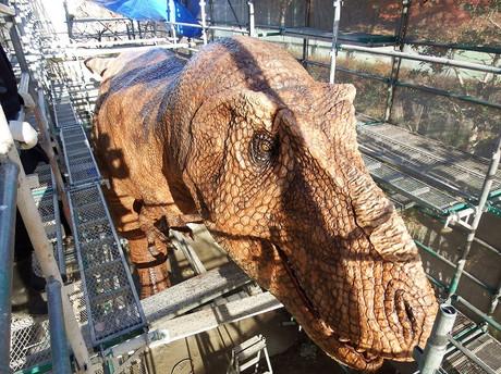 Dinosaur20141219uchida3