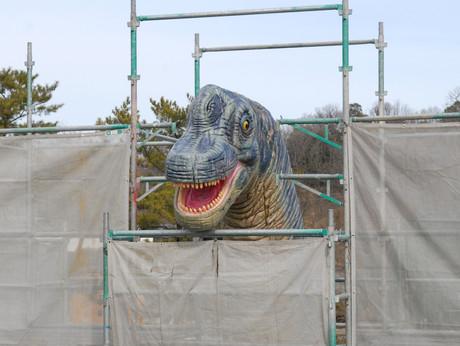 Dinosaur201501298