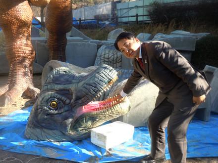 Dinosaur20150129uchida14_3
