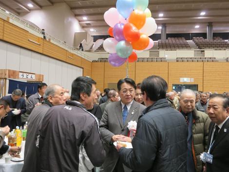 Shinshun2015021410