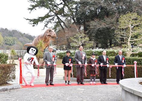 Dinosaur2015032914okazaki