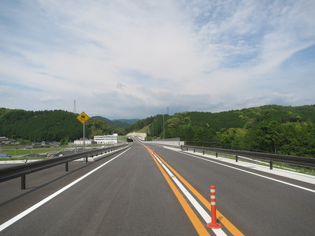 Route473201505