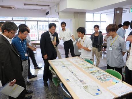 Okazakidesigncharrette20153_2