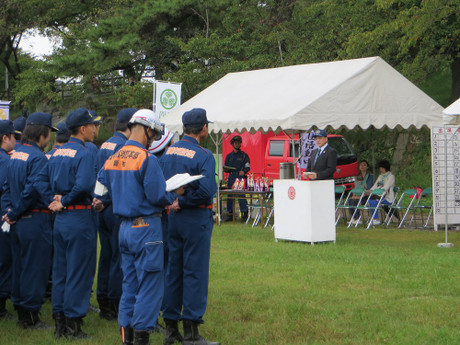 Firefighting201509275