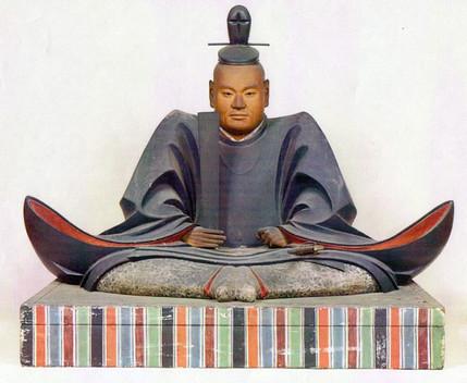 Ieyasu201602272_2