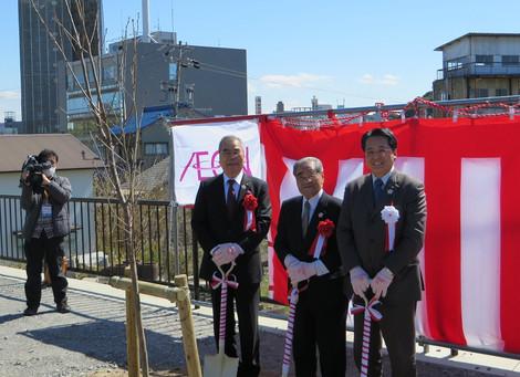 Shimintaiwashukai201604195