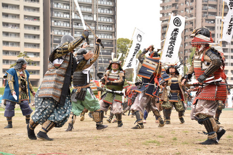 Ieyasugyoretsu201604107