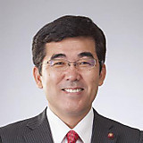 三宅健司議員(民政クラブ)
