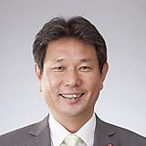 簗瀬太議員(自民清風会)