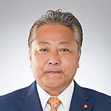 柴田敏光市議