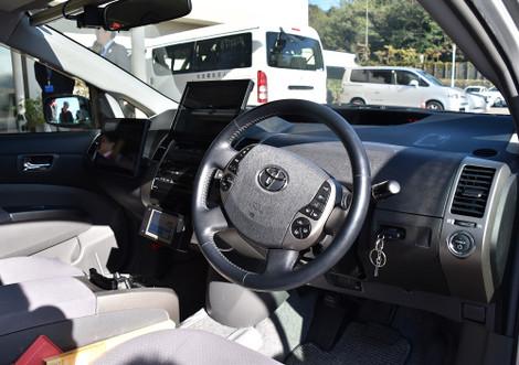 Autonomous_car201611092