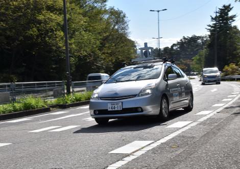 Autonomous_car201611095
