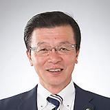 畔柳敏彦議員(公明党)
