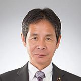 加藤義幸議員(自民清風会)