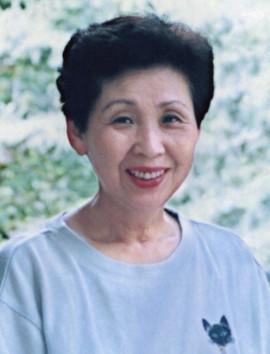 内田美惠子