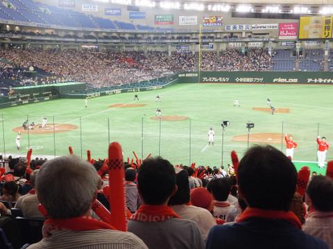 第88回都市対抗野球大会
