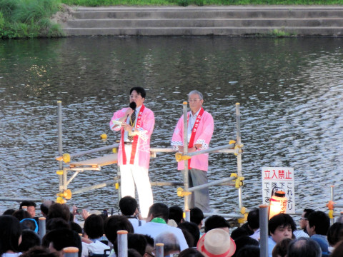 Natsumatsuri201308032