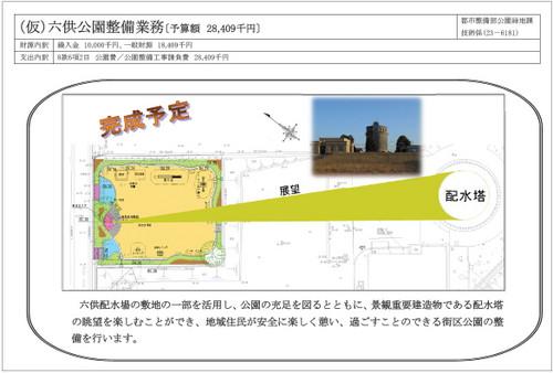 Okazakicitybudget20181001