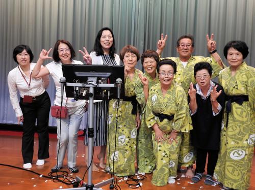 Kanazawagokayama20185paintshop