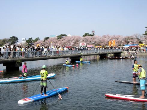 Otogawa201804011