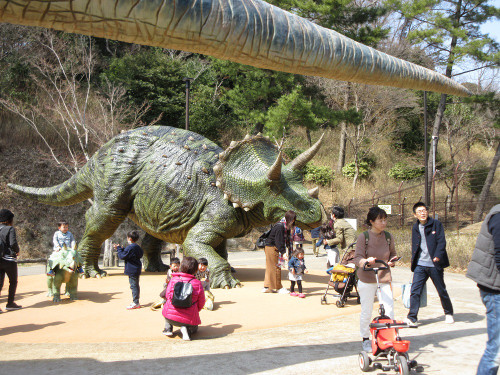 Dinosaur20188_2