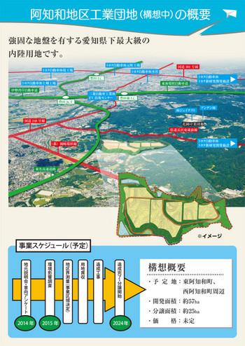 Achiwa20183