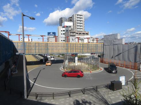 Jrokazakistation20181