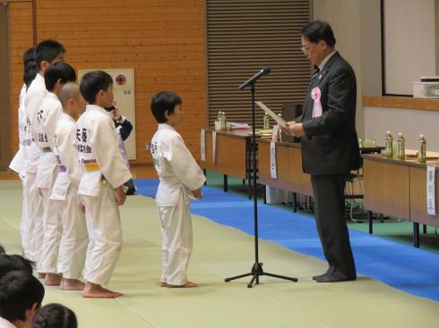 Judo201812161