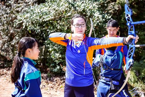 Archery201902232