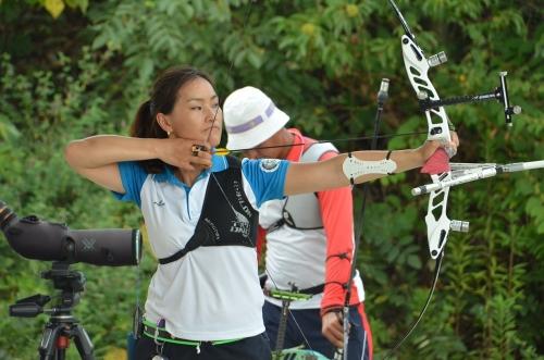 Archery201909122