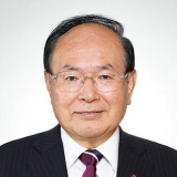 Citycouncilkikuyoshihachisuka2019