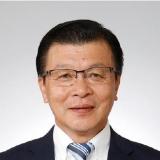 Citycounciltoshihikokuroyanagi2018
