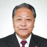 Citycounciltoshimitsushibata2019