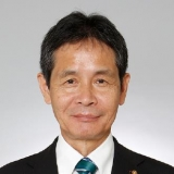 Citycouncilyoshiyukikato2018