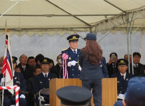 Firefighting202001122