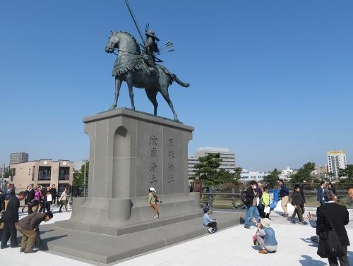 Higashiokazaki201911024
