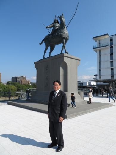 Higashiokazaki201911027_20191114210301
